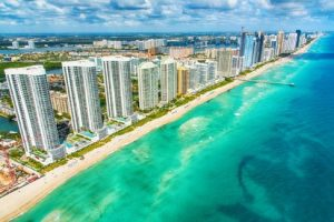 News from Fort Lauderdale