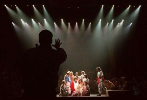 Fort Lauderdale Christmas Pageant permanently canceled