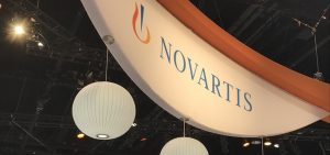Novartis Indianapolis