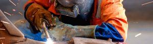 pressure welding services