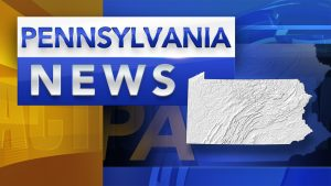 Pennsylvania News of 2020